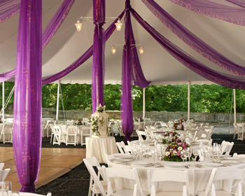 directory-marquee-hire